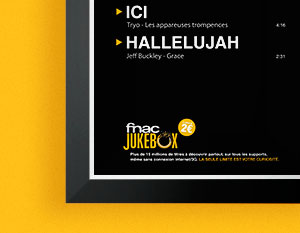Thumb-Fnac-Jukebox-poster-qamarially-01
